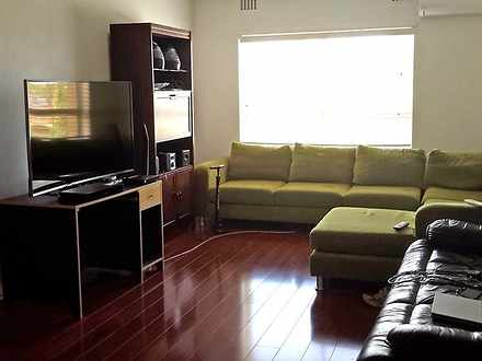 Apartment - 20/94 Lefroy St...