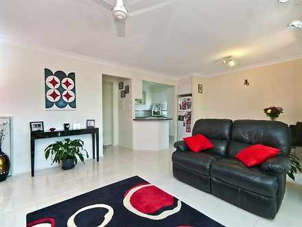 Townhouse - 25/19 Sellin Pl...