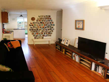 Unit - 1/10 Sutton Street, ...