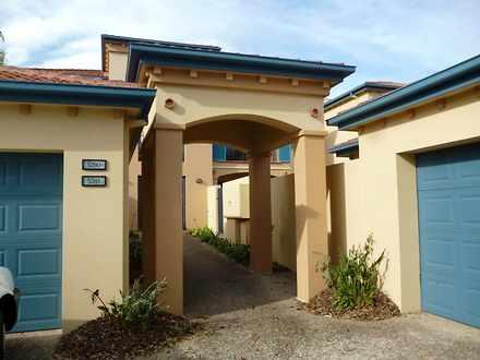 Unit - Hope Island 4212, QLD