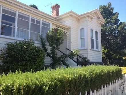 House - 39 Abbott Street, E...