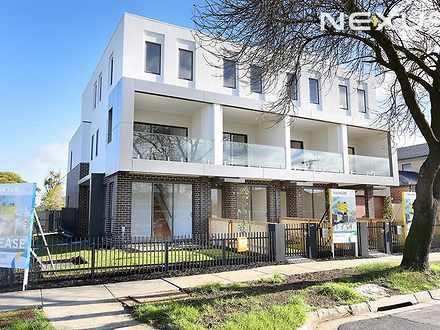 House - 3/48 St Johns Avenu...