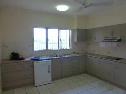 House - Mena Creek 4871, QLD
