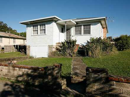 House - 56 Lachlan Street, ...