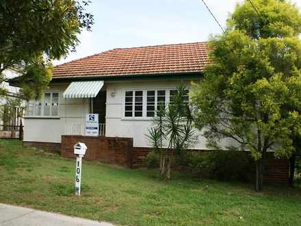 House - 106 Woodend Road, W...