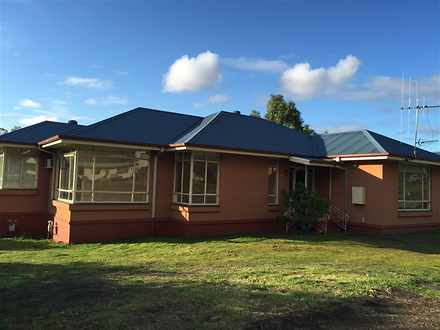 House - 33 Lethebys Road, S...