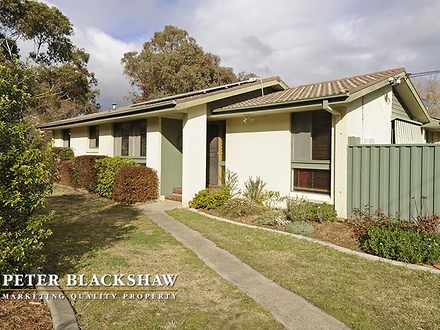 House - 1 Goldie Place, Kam...