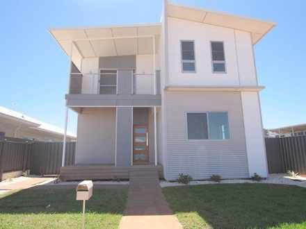 House - 41 Tharnda Road, Ba...