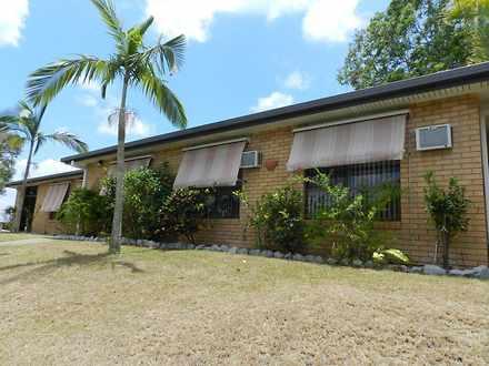 House - 12 Atholl Court, Ki...