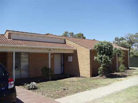 House - 3 Spoonbill Road, S...