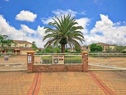 Townhouse - 26/9 Hillview S...