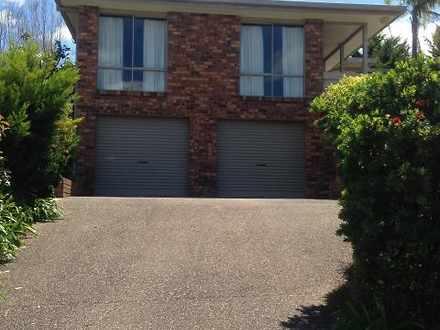 House - 43 Headland Drive, ...