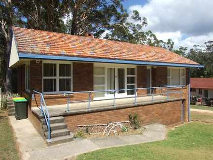 House - Banksia Crescent, N...