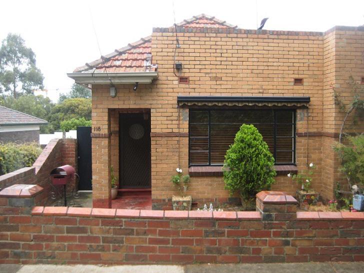 House - 118 Mooltan Street,...