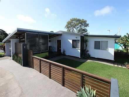 House - 22 Beaconsfield Roa...