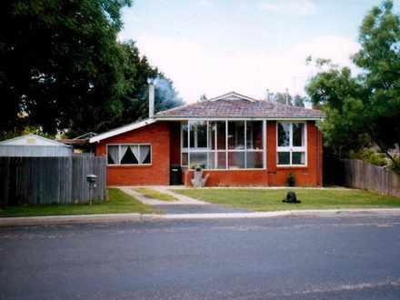 House - Tarana Crescent, Ob...