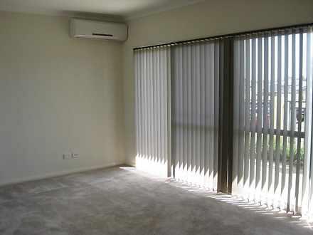 Apartment - 26/10 Pavonia L...