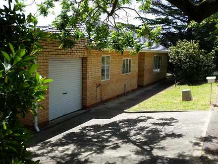 House - Glen Osmond 5064, SA