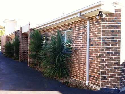 Unit - 2/40 Maude Avenue, G...
