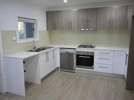 Apartment - 76 Casuarina Dr...