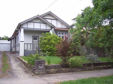 House - 4  Collins Street, ...