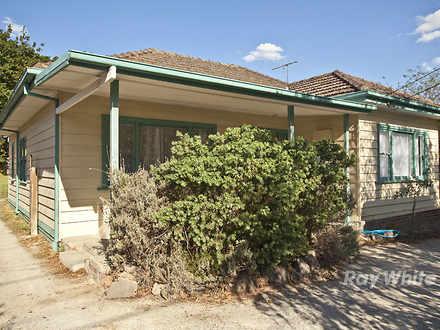 House - 330 Middleborough R...