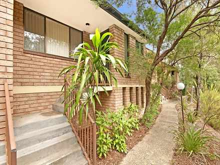 19/110 Crimea Road, Marsfield 2122, NSW Townhouse Photo