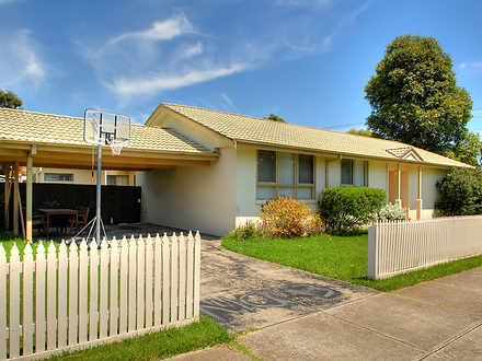 2 Emanuel Drive, Seaford 3198, VIC House Photo