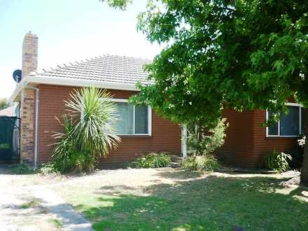 House - 83 Edithvale Road, ...