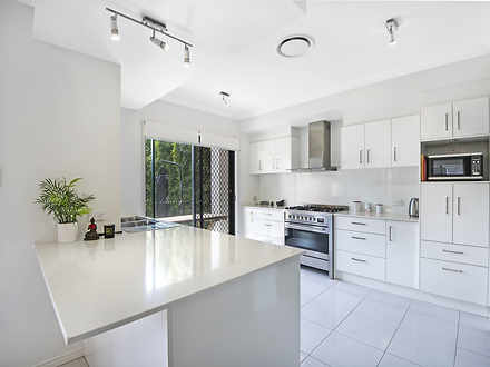 House - 39 Lilley Street, H...