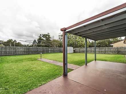 House - 9 Slack Court, Lawn...