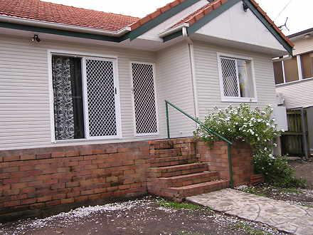 House - 57 Upland Road, St ...