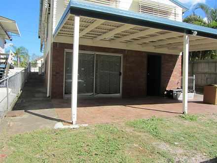 House - 170 Fairfield Road,...
