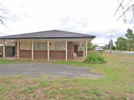 House - 239 Coburns Road, M...
