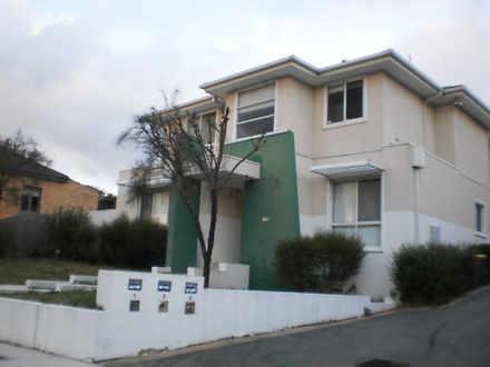 House - 1/686 Pascoe Vale, ...