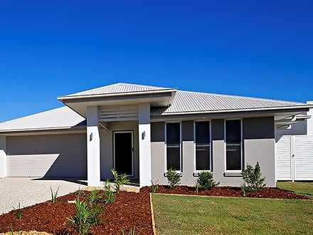 House - 5 Forster Place, Pe...
