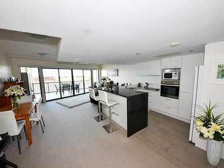 Apartment - 11 Innovation P...