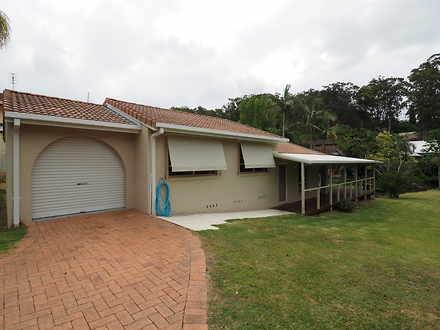 House - 8A Tropic Lodge Pla...