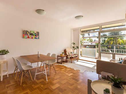 Apartment - 2L/182 Dornoch ...