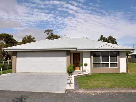 House - 3/14 Beechwood Clos...