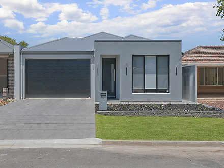 House - 3A Nicholas Avenue,...