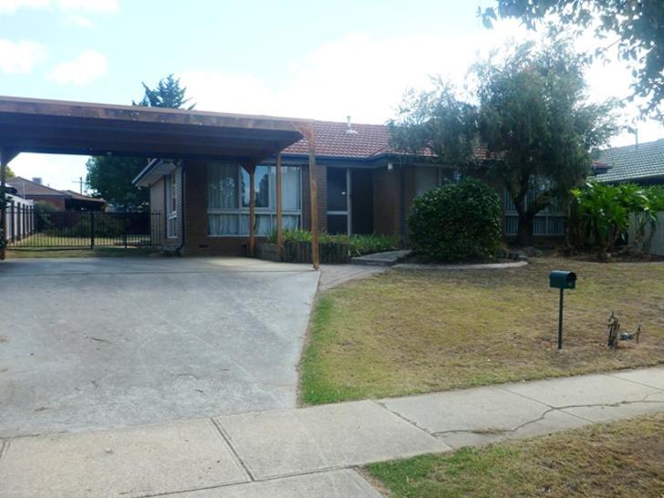 House - 15 Gayview Drive, W...