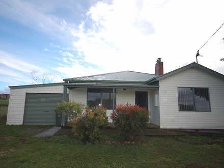 House - 434 Ridgley Highway...