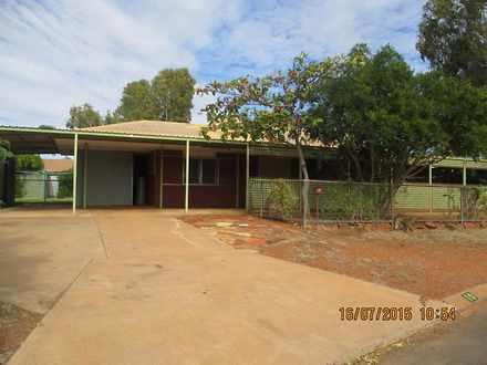 House - Dalton Close, Milla...