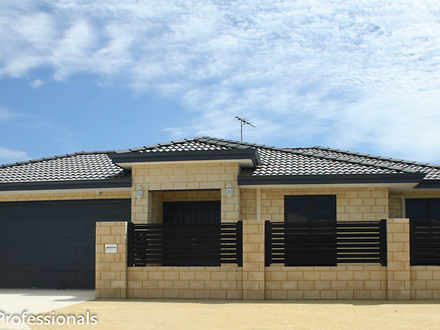 House - 9 Kardan Loop, Falc...
