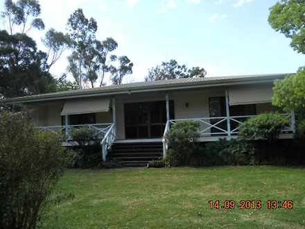 House - 339 Fysh Road, Pamp...