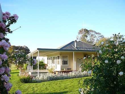 House - Dirnaseer 2666, NSW
