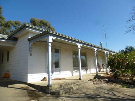 House - 8 Michael Court, Cl...