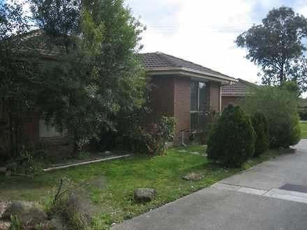 House - 2/24-28 Glen Park, ...