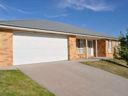 House - 2 Bluegum Close, Ke...